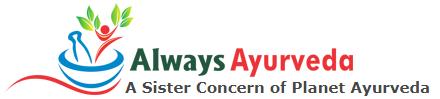 Always Ayurveda coupon code