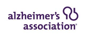Alzheimer's Association Shop coupons