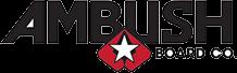 Ambush Boarding Company Promo Codes & Deals