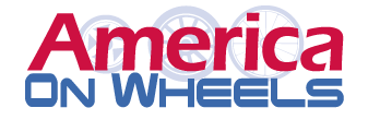 America On Wheels Coupons