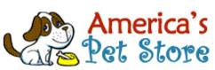 America's Pet Store coupons