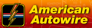American Autowire coupon Code