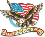 American Comedy Co discount code