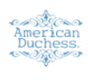 American Duchess coupon codes
