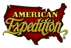 American Expedition coupon codes