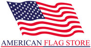 American Flag Store Promo Codes & Deals