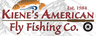 American Fly Fishing Company Promo Codes & Deals