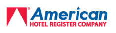 American Hotel coupons