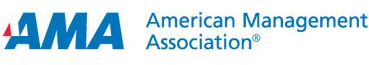American Management Association Discount Code