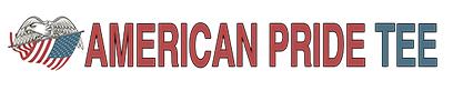 American Pride Tee discount code