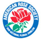 American Rose Society Coupons