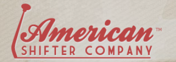 American Shifter Company coupon codes