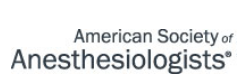 American Society of Anesthesiologists coupon codes