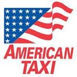 American Taxi Coupon Code