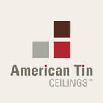 American Tin Ceiling Coupon Code & Coupon