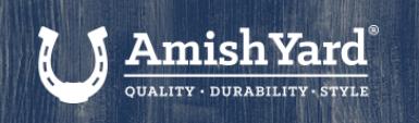 Amish Yard coupons