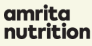 Amrita Nutrition discount code