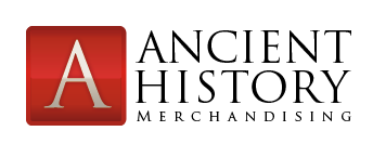 Ancient History Encyclopedia Coupons