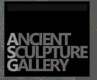 Ancient Sculpture Gallery coupons