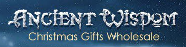 Ancient Wisdom discount codes