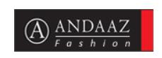 Andaaz Fashion discount codes