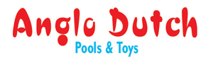Anglo Dutch Pools and Toys Promo Codes & Deals