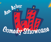 Ann Arbor Comedy Showcase Coupons