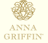 Anna Griffin coupons