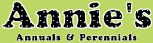Annie's Annuals & Perennials coupons