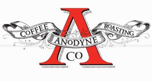 ANODYNE COFFEE Coupon
