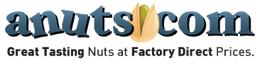 Anuts.com coupon code