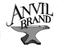 Anvil Brand coupon code