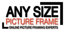 Any Size Picture Frame discount code