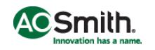 AO Smith coupon codes