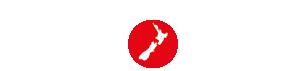 Aotea NZ vouchers