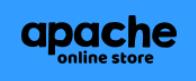 Apache discount code