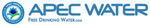 APEC Water Systems Coupon Codes
