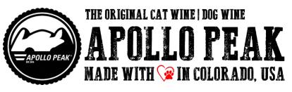 Apollo Peak coupons