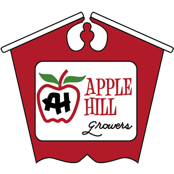 Apple Hill Coupons