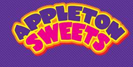 Appleton Sweets discount code