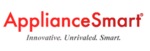 ApplianceSmart Promo Codes & Deals