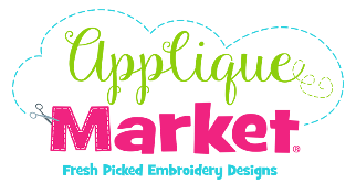 Applique Market coupon codes