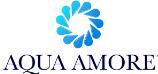 Aqua Amore discount code