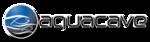 AquaCave Promo Codes & Deals