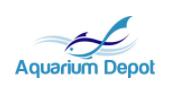 AQuarium Depot Promo Codes & Deals