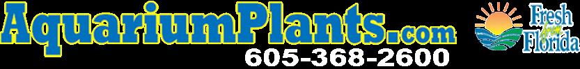 AquariumPlants.com coupons