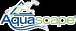 Aquascape Promo Codes & Deals