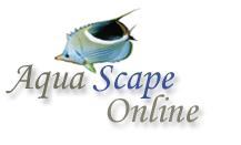 AquaScapeOnline discount codes