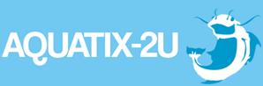 Aquatix-2u Discount Codes