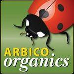 Arbico Organics Promo Codes & Deals